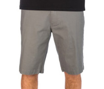 Essex 2.0 Shorts petrol