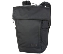 Infinity Pack 21L Backpack squall