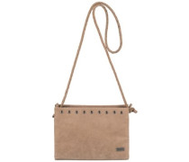 Believe Me Bag taupe