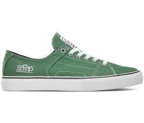 RLS X Sheep Sneakers green