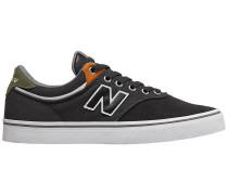 255 Numeric Skate Shoes dark grey