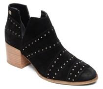 Lexie Boots Women black