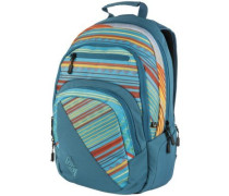 Stash 27L Backpack canyon