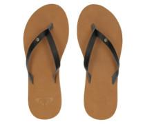 Jyll III Sandals black