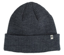 Arcade Beanie navy heather
