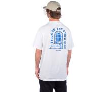 Gateway T-Shirt white