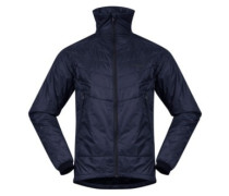 Slingsby Insulated Outdoor Jacket dk navy