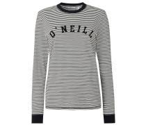Essentials Long Sleeve T-Shirt black