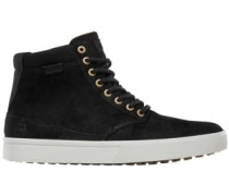 Jameson HTW Sneakers Women black
