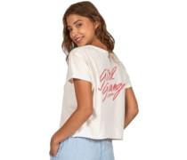 Remix T-Shirt cool wip