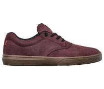 The Eagle Sg Skate Shoes gum cc