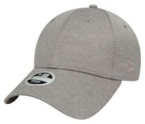 Sport Jersey 9Forty Cap gray