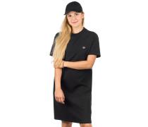 Downtown Dress black