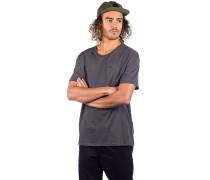 Jacks Base Reg Fit T-Shirt asphalt