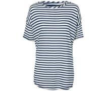 Essentials O/S T-Shirt blue
