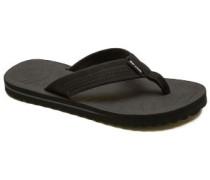Dbah Sandals charcoal
