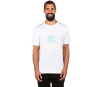 Endless Frontie T-Shirt snow white