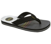 Ripper Sandals yellow
