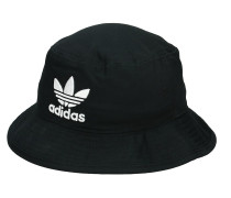 Bucket Hat Ac black