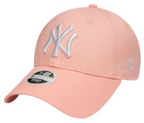 League Essential 9Forty Cap new york yankees