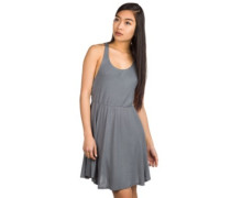 Rania Dress grey