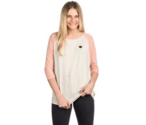 Immer Am Ballern T-Shirt dirty oma light coral mel