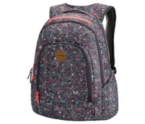 Frankie 26L Backpack wallflower ii