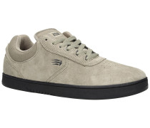 Joslin Skate Shoes black