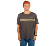 Yucatan T-Shirt charcoal