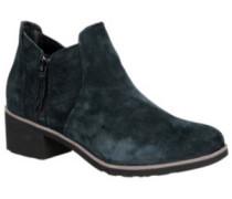 Voyage Low Shoes Women black