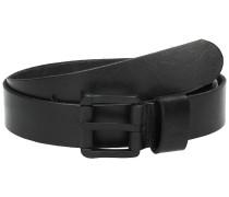 The Everydaily II Belt black