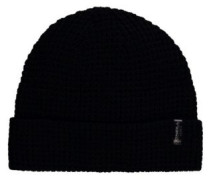Jones Beanie black out