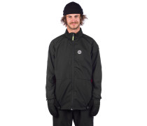 Podium Jacket black