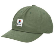 Stowell MP Cap leaf