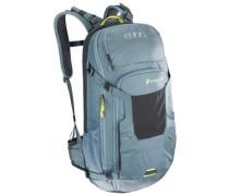 Fr Trail E-Ride 20L Backpack slate