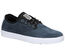 Jameson SLW X 32 Shoes dark grey
