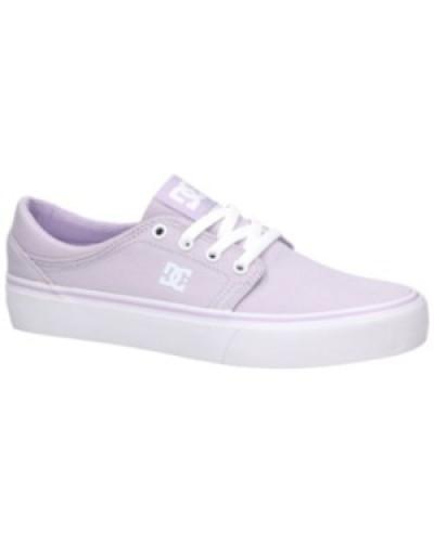 Trase TX Sneakers Women lilac