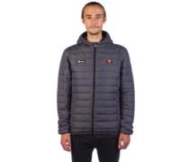 Lombardy Jacket grey grindle