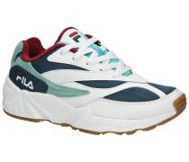 V94M Low Sneakers beryl