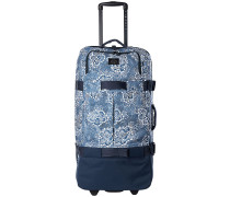 F-Light Global Coastal V Travel Bag navy