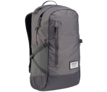 Prospect Backpack faded diamond rip