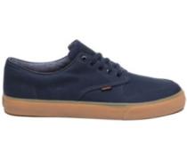Topaz C3 Sneakers navy gum