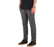 Reflex Easy Superior Pants black