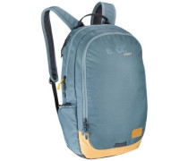 Street 25L Backpack slate