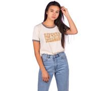 Cali Dream T-Shirt off white