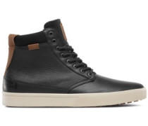 Jameson HTW Shoes black