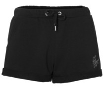 Essentials Sweat Shorts black out