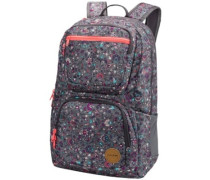 Jewel 26L Backpack wallflower ii