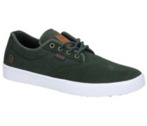 Jameson SLW Shoes forrest