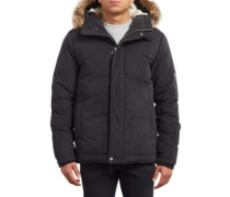 Goodman Jacket black